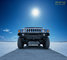 H2, Hummer, SUV, automotive, car, cars, class, day, daylight, desert, environment, illumination, lensflare, location, lorry, manufacturer, motion, natural light, nature, outdoors, season, special effects, static, summer, sun, sunny, suv, truck, weather conditions, when