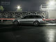 amg, automotive, bodystyle, c-class, car, cars, environment, flare, kombi, location, manufacturer, mercedes, motion, night, outdoors, parked, racingtrack, road, saloon, silver varnish, static, station wagon, track, varnish, wet* silver, when