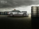 CGI, F1, __unsorted_keywords, amg, automotive, car, cars, clk, cloudy, day, daylight, formula1, landscape, manufacturer, mercedes, motion, racing track, static, tarmac, tyre tracks, weather conditions, when