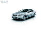 E-class, __unsorted_keywords, amg, artificial light, automotive, car, cars, class, connotations, environment, expensive, illumination, indoors, location, luxurious, luxury, manufacturer, mercedes, mid-size, midsize, motion, packshot, static, studio, white background