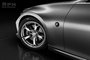 370Z, CGI, __unsorted_keywords, artificial light, automotive, black background, bodystyle, car, cars, class, coupe, environment, exterior, illumination, indoors, location, manufacturer, motion, nissan, rims, sportcar, sports car, sports-car, static, studio, super car