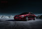 6-series, M6, __unsorted_keywords, artificial light, automotive, bmw, bodystyle, car, cars, class, coupe, desrt, environment, illumination, location, manufacturer, materials, moody, motion, mountains, nature, night, outdoors, red varnish, sand, sky, snow, sportcar, sports car, sports-car, static, super car, twilight, varnish, weather conditions, when, white sand