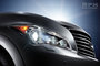 CGI, GX56, Infiniti, SUV, __unsorted_keywords, artificial light, automotive, car, cars, class, environment, exterior, front light, grill, illumination, indoors, lensflare, location, manufacturer, motion, special effects, static, studio, suv