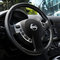 CGI, SUV, Speedometer, __unsorted_keywords, artificial light, automotive, black, car, cars, city, class, colors, dashboard, day, daylight, environment, illumination, interiors, location, manufacturer, motion, natural light, nissan, outdoors, rogue, season, static, steering wheel, summer, sun, sunny, suv, urban, weather conditions, when