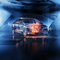 CGI, __unsorted_keywords, advertising, ainterior, architecture, artificial light, automotive, blue, car, cars, class, colors, component, environment, ford, illumination, indoors, interiors, location, manufacturer, materials, mechanics, mid-size, midsize, mondeo, motion, negative, static, steel, x-ray