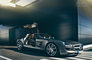 __unsorted_keywords, amg, artificial light, automotive, building, car, cars, class, day, daylight, environment, illumination, indoors, location, manufacturer, mercedes, motion, season, sls, sportcar, sports car, sports-car, static, summer, super car, warehouse, when