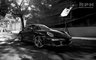 911, BW, Black & White, Porsche, __unsorted_keywords, artificial light, automotive, black, car, cars, city, colors, day, daylight, environment, exterior, frontlight, grill, headlight, illumination, location, manufacturer, motion, museum, natural light, outdoors, static, sun, sunny, urban, weather conditions, when