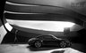 911, BW, Black & White, Porsche, __unsorted_keywords, architecture, artificial light, automotive, black, car, cars, city, class, colors, day, daylight, environment, illumination, location, manufacturer, motion, museum, natural light, outdoors, sportcar, sports car, sports-car, static, sun, sunny, super car, urban, weather conditions, when