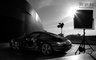 911, BW, Black & White, Porsche, __unsorted_keywords, artificial light, automotive, black, car, cars, city, colors, day, daylight, environment, illumination, interiors, location, manufacturer, motion, museum, natural light, outdoors, static, steering wheel, sun, sunny, urban, weather conditions, when