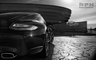 911, BW, Black & White, CGI, Porsche, __unsorted_keywords, artificial light, automotive, backlight, black, car, cars, city, colors, day, daylight, display, environment, exhaust, exterior, illumination, location, manufacturer, monochromatic, motion, museum, natural light, outdoors, playground, static, sun, sunny, tail light, tailpipe, urban, weather conditions, when