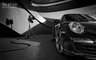 911, BW, Black & White, CGI, Porsche, __unsorted_keywords, artificial light, automotive, black, car, cars, city, colors, day, daylight, environment, exhibition, exterior, grill, head light, illumination, location, manufacturer, motion, museum, natural light, outdoors, photographic studio, rims, spot lights, static, sun, sunny, urban, weather conditions, when