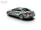 63, CGI, Limosine, __unsorted_keywords, artificial light, automotive, backlight, car, cars, class, cls, colors, environment, exhaust, exterior, illumination, indoors, location, manufacturer, mercedes, motion, sportcar, sports car, sports-car, static, studio, super car, tail light, tailpipe, white, white background