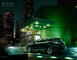 CGI, CT, Fluorescent light, Lexus, __unsorted_keywords, architecture, artificial light, automotive, bodystyle, car, cars, city, class, colors, compact, connotations, contemporary, cool, environment, exterior, futuristic, graphic, green, hatchback, illumination, location, manufacturer, metropoly, neon, night, outdoors, shortback, skyscrapers, urban, when
