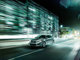 CGI, CT, Lexus, __unsorted_keywords, architecture, artificial light, automotive, bodystyle, car, cars, city, class, compact, connotations, cool, environment, exterior, hatchback, illumination, location, manufacturer, motion, motion blur, moving, night, outdoors, shortback, skyscrapers, special effects, speed, urban, when