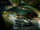 CGI, CT, Fluorescent light, Lexus, __unsorted_keywords, architecture, artificial light, automotive, bodystyle, car, cars, city, class, compact, connotations, cool, environment, exterior, hatchback, illumination, location, manufacturer, motion, motion blur, moving, night, outdoors, panning effect, shortback, skyscrapers, special effects, speed, urban, when