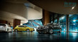CGI, CT, Interior, Lexus, __unsorted_keywords, architecture, artificial light, automotive, bodystyle, car, cars, city, class, compact, connotations, cool, display, environment, exterior, hatchback, illumination, indoors, interiors, location, manufacturer, metropoly, night, outdoors, platform, shortback, skyscrapers, urban, when, window
