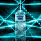 Drinks, Type, __unsorted_keywords, absolut, beverage, bottle, brands, color flares, colorflares, direct light, dispurse, environment, fashion, food, glass, illumination, indoors, laser, lazer, light-trails, limited edition, liquid, location, objects, special effects, still life, still-life, stilllife, studio, vodka