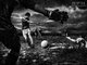 BW, Black & White, Type, __unsorted_keywords, adult, b&w, black and white, bw, celebrity, colors, coppa, environment, football, game, goal, location, male, man, match, men, monochrome, moody, mud, outdoors, people, physical, portrait, rain, soccer, sport, sports, weather conditions, wet