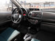 CGI, Yaris, __unsorted_keywords, automotive, bodystyle, car, cars, center console, dashboard, day, daylight, environment, hatchback, illumination, interiors, location, manufacturer, motion, natural light, outdoors, season, shortback, static, steering wheel, summer, sun, sunny, toyota, urban, weather conditions, when