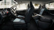 CGI, Door, Yaris, __unsorted_keywords, automotive, backmirror, bodystyle, car, cars, center console, dashboard, day, daylight, environment, hatchback, illumination, interiors, location, manufacturer, motion, natural light, outdoors, season, seats, shortback, static, steering wheel, summer, sun, sunny, toyota, urban, weather conditions, when