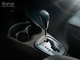CGI, Yaris, __unsorted_keywords, automotive, bodystyle, car, cars, day, daylight, environment, gear changer, gear shift, hatchback, illumination, interiors, location, manufacturer, motion, natural light, outdoors, season, shortback, static, stick shift, summer, sun, sunny, toyota, urban, weather conditions, when