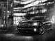 CGI, Lexus, __unsorted_keywords, architecture, automotive, b&w, black and white, bw, car, cars, colors, environment, exterior, farmhouse, lensflare, location, manufacturer, monochrome, night, outdoors, recom, recom_farmhouse, special effects, urban, when