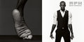 BW, Black & White, Type, Usain Bolt, __unsorted_keywords, adult, anatomy, artificial light, b&w, banks, black, black skin, business, celebrity, clothing, colors, colour reflections, connotations, environment, expression, fashion, football, illumination, indoors, location, male, man, men, model, money, neutral, olympics, people, runner, sport, sports, sprint, studio, suits, white background, yellow
