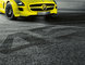 amg, automotive, car, cars, class, day, daylight, e-cell, environment, location, manufacturer, mercedes, motion, outdoors, racingtrack, recom, recom_germany, road, season, sls, sportcar, sports car, sports-car, static, summer, super car, track, varnish, when, yellow