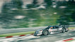 amg, automotive, car, cars, class, clk, colors, day, daylight, environment, forest, green, gtr, location, manufacturer, mercedes, motion, motion blur, moving, nature, outdoors, racingtrack, recom, recom_germany, road, season, silver varnish, special effects, sportcar, sports car, sports-car, summer, sun, sunny, super car, track, trees, varnish, weather conditions, when, woods