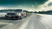 2-seater, amg, automotive, bodystyle, car, cars, class, colors, day, daylight, environment, fast, green, location, manufacturer, mercedes, motion, motion blur, moving, outdoors, racingtrack, recom, recom_germany, road, roadster, season, silver varnish, sl-class, sl65, special effects, speed, sportcar, sports car, sports-car, summer, sun, sunny, super car, track, two-seater, varnish, weather conditions, when