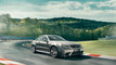 amg, automotive, car, cars, class, colors, day, daylight, environment, forest, green, location, manufacturer, mercedes, motion, motion blur, moving, nature, outdoors, racingtrack, recom, recom_germany, road, season, silver varnish, special effects, sportcar, sports car, sports-car, summer, sun, sunny, super car, track, trees, varnish, weather conditions, when, woods