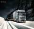 CGI, __unsorted_keywords, advertising, artificial light, automotive, car, cars, class, day, daylight, environment, illumination, location, lorry, manufacturer, mercedes, motion, motion blur, mountains, moving, nature, night, outdoors, road, silver varnish, special effects, truck, urban, varnish, when