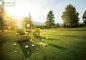 __unsorted_keywords, architecture, arm chairs, armchair, calm, coffee cups, colors, connotations, day, daylight, environment, flare, forest, furniture, golfcourse, grass, green, illumination, interiors, lamps, lensflare, light bulbs, livingroom, location, mountains, natural light, nature, objects, outdoors, quiet, reserved, season, soothing, special effects, summer, sun, sunny, sunshien, surreal, tea cups, trees, weather conditions, when, woods