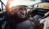 Civic, Honda, automotive, car, cars, countryside, day, daylight, interiors, manufacturer, motion, static, when