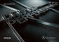 CGI, __unsorted_keywords, advertising, alphabet, amg, automotive, car, cars, environment, illumination, letters, location, manufacturer, mercedes, motion, moving, natural light, night, outdoors, performance, typography, when
