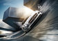 CGI, __unsorted_keywords, advertising, amg, automotive, car, cars, day, daylight, environment, illumination, lensflare, location, manufacturer, mercedes, motion, motion blur, moving, natural light, outdoors, racingtrack, road, season, sls, special effects, summer, sun, sunny, track, weather conditions, when