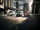 CGI, __unsorted_keywords, advertising, architecture, artificial light, automotive, bodystyle, car, cars, citan, cities, city, class, day, daylight, environment, exterior, fog, illumination, location, manufacturer, mercedes, mini-van, motion, moving, mud, multi purpose vehicle, natural light, nature, night, outdoors, rain, road, season, sprinter, summer, sun, sunny, urban, van, viano, warehouse, water drops, weather conditions, wet, when