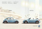 Beetle, VW, __unsorted_keywords, automotive, beach, bodystyle, bright, cabriolet, california, car, cars, connotations, convertible, cool, environment, illumination, location, manufacturer, milky, motion, natural light, nature, outdoors, palms, pastel colours, retro, season, static, summer, summery, sunny, urban, vintage, volkswagen