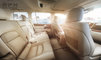 4wd, CGI, Comin, Interior, SUV, __unsorted_keywords, arctic, artificial light, automotive, car, cars, class, day, daylight, environment, flare, ice, illumination, interiors, land cruiser, land-cruiser, landcruiser, location, manufacturer, motion, natural light, season, seats, static, sunny, suv, toyota, weather conditions, when, winter