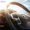 4wd, CGI, Comin, Interior, SUV, __unsorted_keywords, arctic, artificial light, automotive, car, cars, class, day, daylight, environment, flare, ice, illumination, interiors, land cruiser, land-cruiser, landcruiser, location, manufacturer, motion, natural light, season, static, steering wheel, sunny, suv, toyota, weather conditions, when, winter