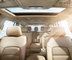 4wd, CGI, Interior, SUV, __unsorted_keywords, arctic, artificial light, automotive, car, cars, class, day, daylight, environment, features, flare, ice, illumination, interiors, land cruiser, land-cruiser, landcruiser, location, manufacturer, motion, natural light, season, seats, snow, static, sun roof, sunny, suv, toyota, weather conditions, when, winter