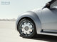 Beetle, CGI, Type, VW, __unsorted_keywords, ad, advertising, architecture, automotive, bodystyle, cabriolet, california, car, cars, concrete, convertible, exterior, ibeetle, manufacturer, rim, rims, roof, rooftop, volkswagen