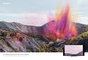 __unsorted_keywords, advertising, brands, bravia, colorful, connotations, crater, daylight, environment, explosion, location, meteor, mountains, nature, outdoors, petals, sony, special effects, sunny, television, viewing experience, volcano