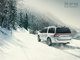 4wd, CGI, Lincoln, SUV, Type, __unsorted_keywords, ad, advertising, automotive, car, cars, class, colors, environment, location, manufacturer, mountains, nature, navigator, outdoors, pines, season, silver, snow, storm, suv, weather conditions, winter