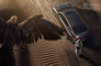 CGI, Panamera, Porsche, Type, __unsorted_keywords, ad, advertising, animal, arab, automotive, bronze varnish, car, cars, desert, dry, eagle, environment, gold, location, manufacturer, materials, sand, turbo