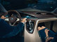Infiniti, __unsorted_keywords, automotive, bmw, car, cars, concept, interiors, manufacturer