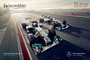 CGI, Type, WORK, __unsorted_keywords, ad, advertising, amg, automotive, car, cars, class, day, daylight, formula 1, formula one, manufacturer, mercedes, motorsport, petronas, racing, racing car, sports, track, when