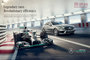 CGI, F1, Type, WORK, __unsorted_keywords, ad, advertising, amg, automotive, c-class, car, cars, class, day, daylight, formula 1, formula one, manufacturer, mercedes, motorsport, petronas, racing, racing car, sports, track, when