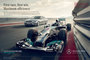 CGI, F1, Type, WORK, __unsorted_keywords, ad, advertising, amg, automotive, car, cars, class, day, daylight, formula 1, formula one, manufacturer, mercedes, motorsport, petronas, racing, racing car, s-class, sports, track, when