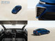 Interior, MM2016, __unsorted_keywords, air intake, automotive, black, blue, blue varnish, bodystyle, car, cars, colors, dash, dash board, daylight, environment, fcv, front seats, front shot, fuel cell vehicle, gravel, head light, high 3/4 front, hydrogen, interiors, kombi, location, manufacturer, motion, mountains, murai, nature, outdoors, rear 3/4, saloon, sedan, static, station wagon, steering wheel, sunny, tarmac, toyota, varnish